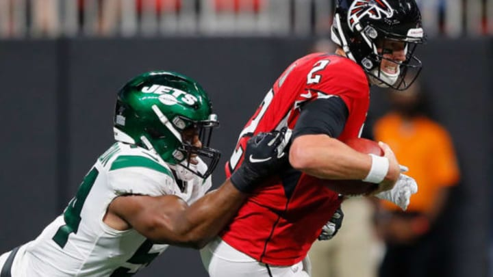 NY Jets (Photo by Kevin C. Cox/Getty Images)