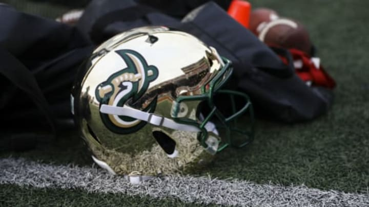 NY Jets (Photo by Silas Walker/Getty Images)