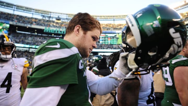 NY Jets (Photo by Sarah Stier/Getty Images)
