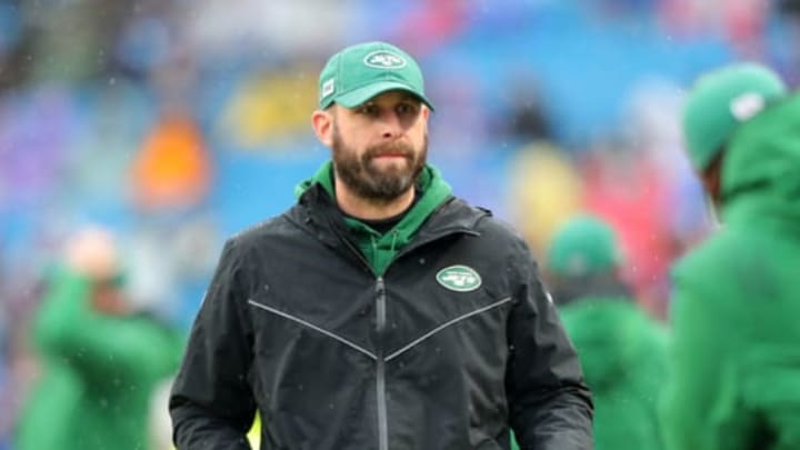 NY Jets (Photo by Timothy T Ludwig/Getty Images)