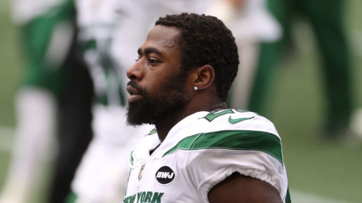 NY Jets (Photo by Abbie Parr/Getty Images)