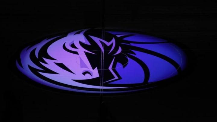 Dallas Mavericks Copyright 2012 NBAE (Photo by Glenn James/NBAE via Getty Images)