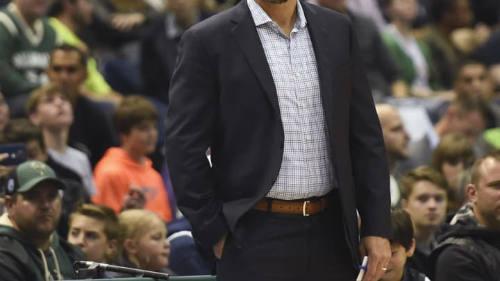 Dallas Mavericks, Jason Kidd