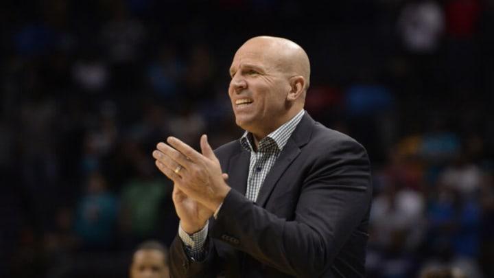 Dallas Mavericks Jason Kidd Mandatory Credit: Sam Sharpe-USA TODAY Sports