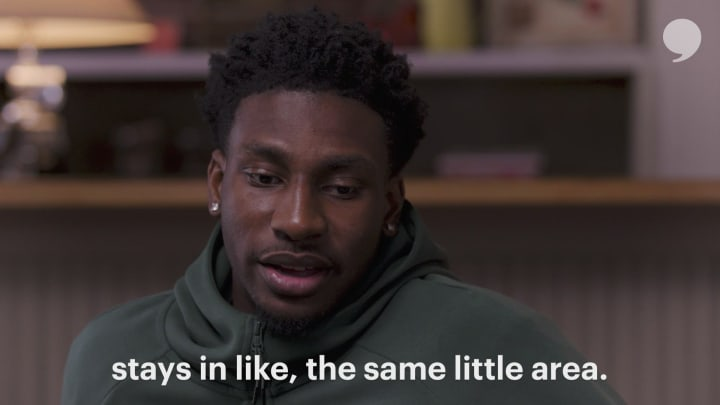 Ja Morant and Jaren Jackson Jr. On College
