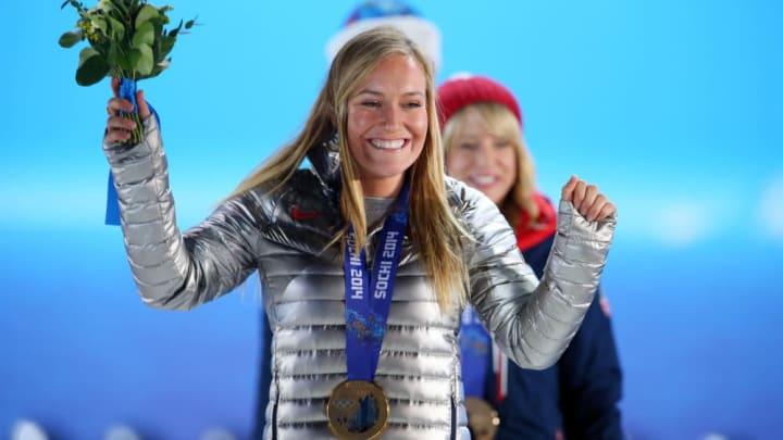Olympic Village Hookups? Everyones Using Tinder in Sochi