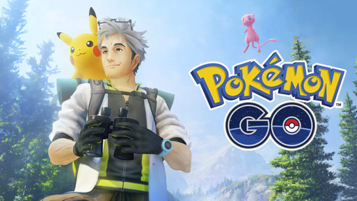 Pokémon GO earned nearly $1 billion in 2019, setting a record for player spending, per a report