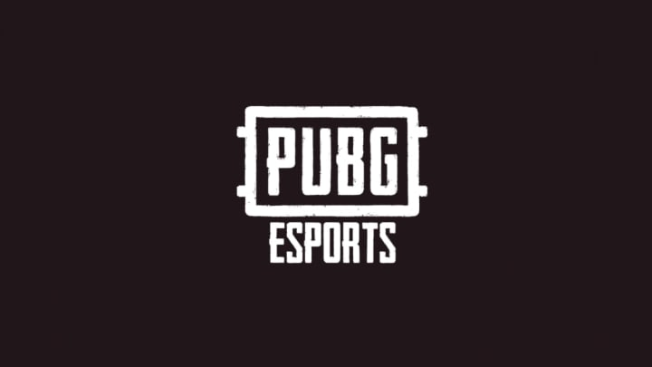 North American PUBG Esports lost its leader Friday