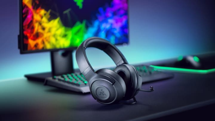 Razer will close its San Francisco office Feb. 29