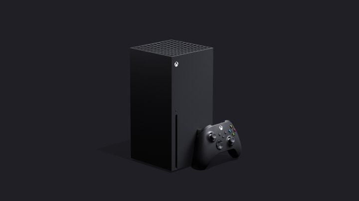 Will Microsoft be at E3 2020? According to Phil Spencer, the answer is yes