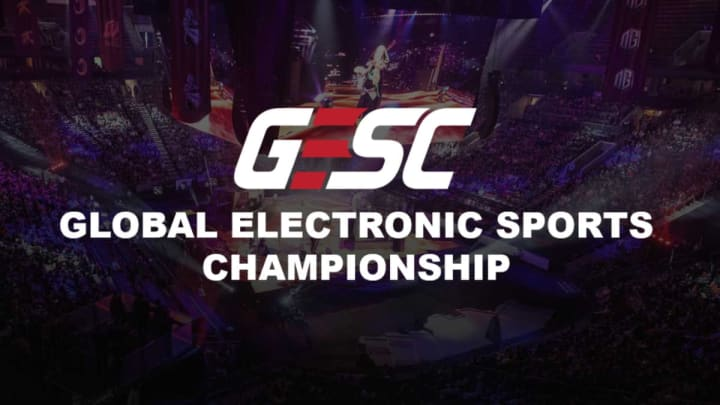 Valve is suing the GESC for failing to pay participants at two events in 2018