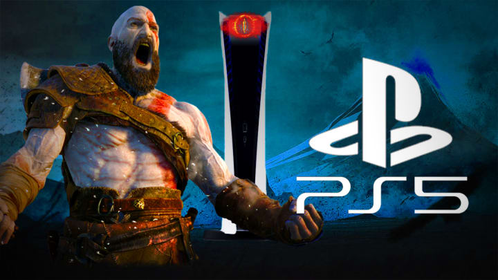 The Best Upcoming PS5 Games of 2021