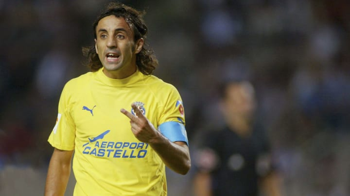 La Liga - Espanyol v Villarreal