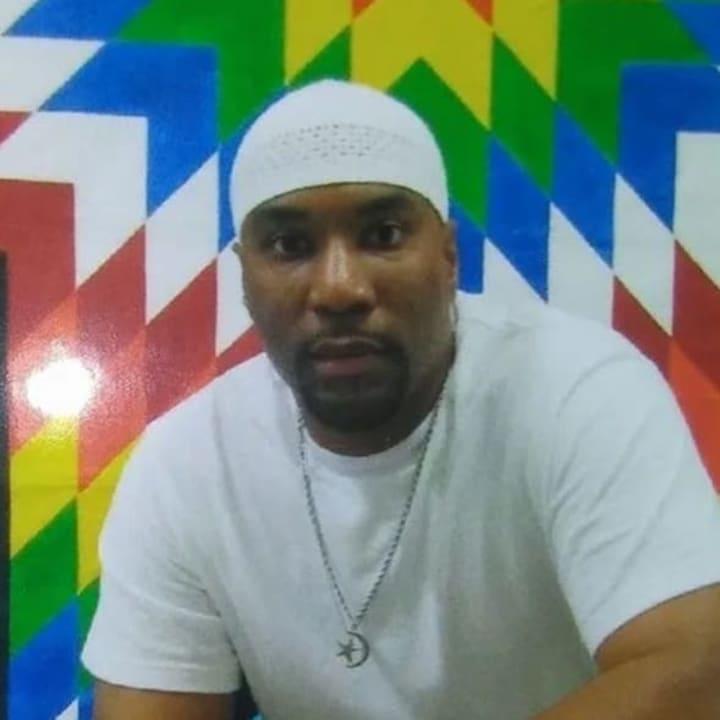 Alvin Phillip Jones