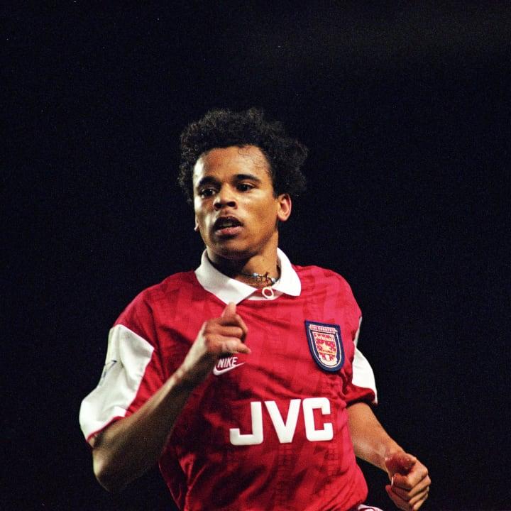 - Arsenal v Nottingham Forest