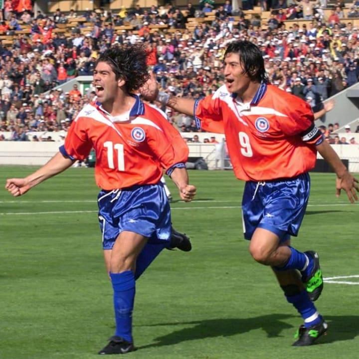 CUP-FR98-ITA-CHI-SALAS-ZAMORANO-JUBO