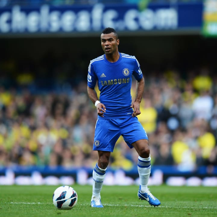 chelsea vs norwich city - photo #23