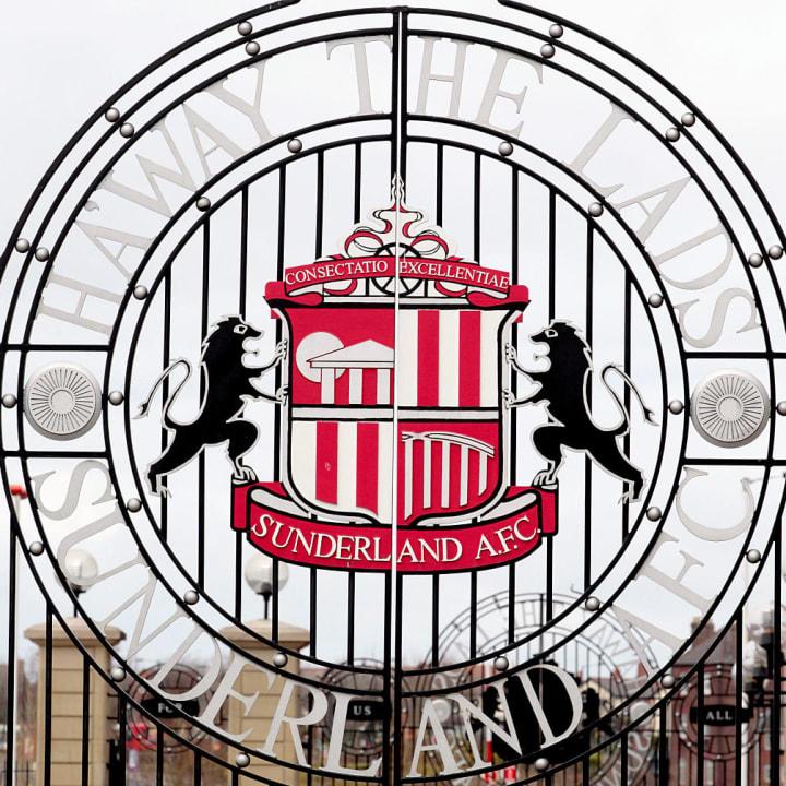Sunderland look set to be taken over