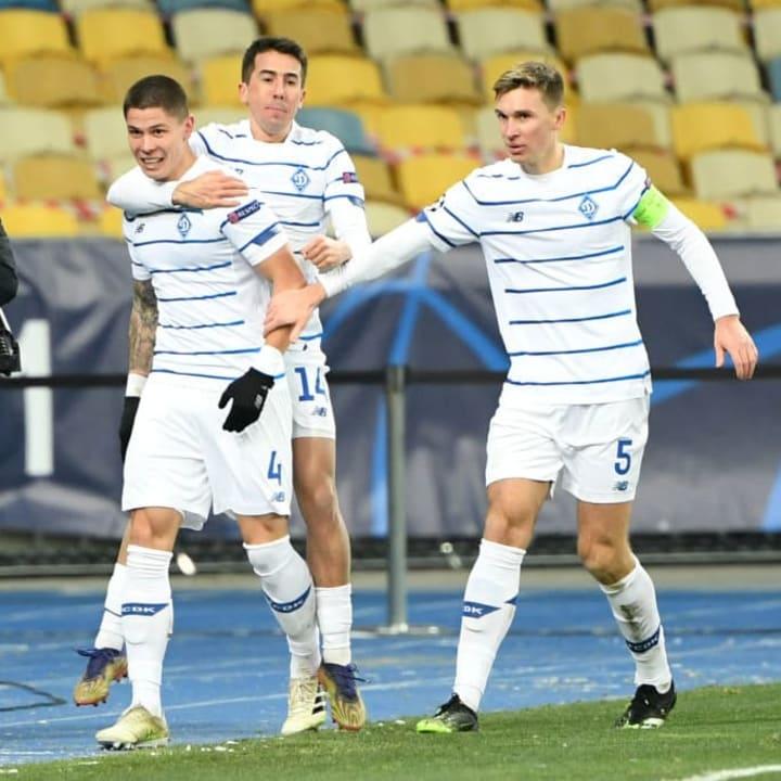 FBL-EUR-C1-DYNAMO KIEV-FERENCVAROS