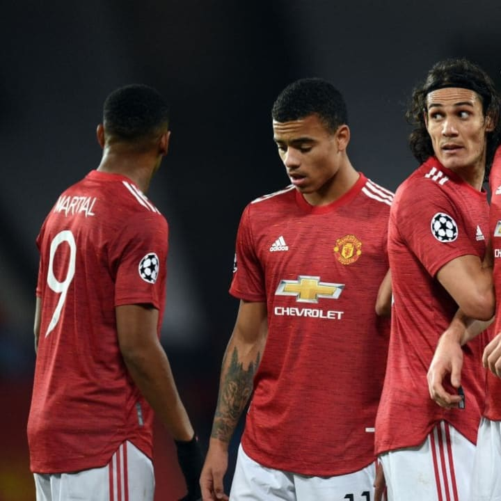United need to be clinical at Craven Cottage
