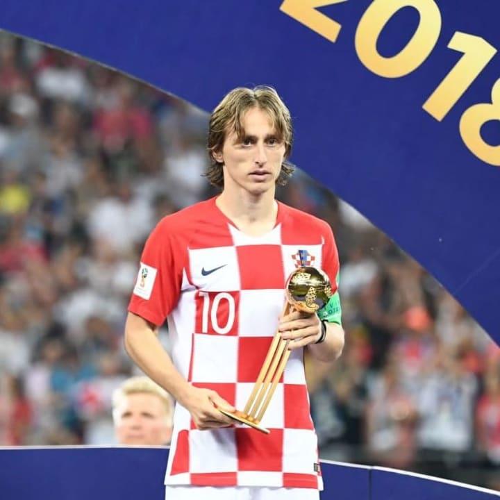 FBL-WC-2018-MATCH64-FRA-CRO