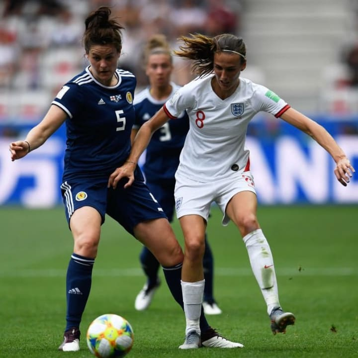 Players from England, Scotland, Wales & Northern Ireland are eligible for Team GB