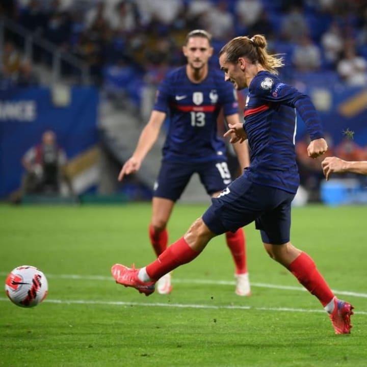 FBL-WC-2022-QUALIFIER-FRA-FIN