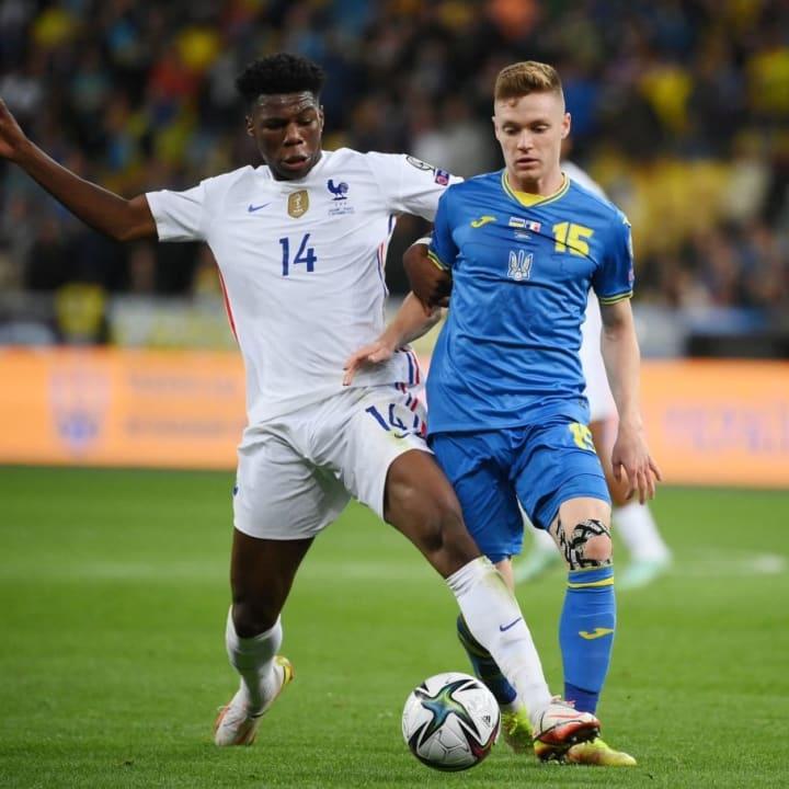 FBL-WC-2022-QUALIFIER-UKR-FRA