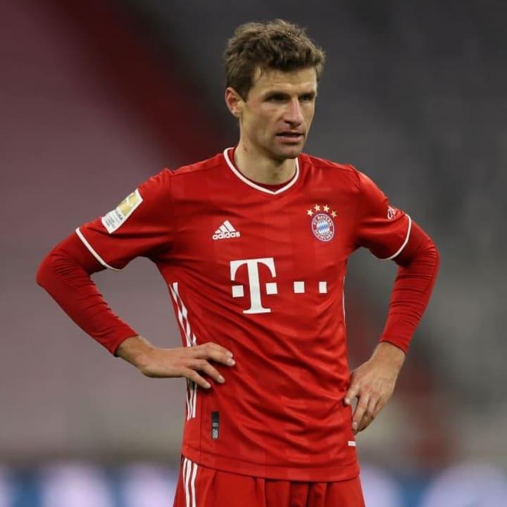 Thom-assist Muller...? Thom-assist?