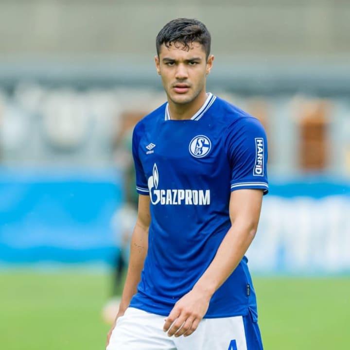 Ozan Kabak wird Schalke nicht primär für das Geld verlassen