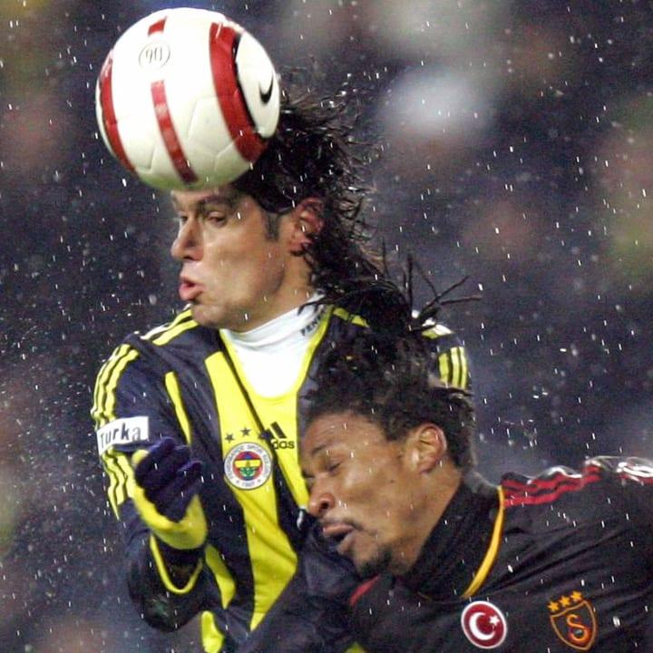 Fabio Luciano
