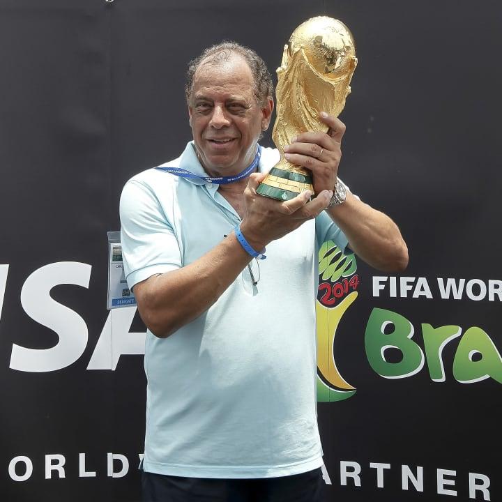 Football Festival - Soccerex Global Convention