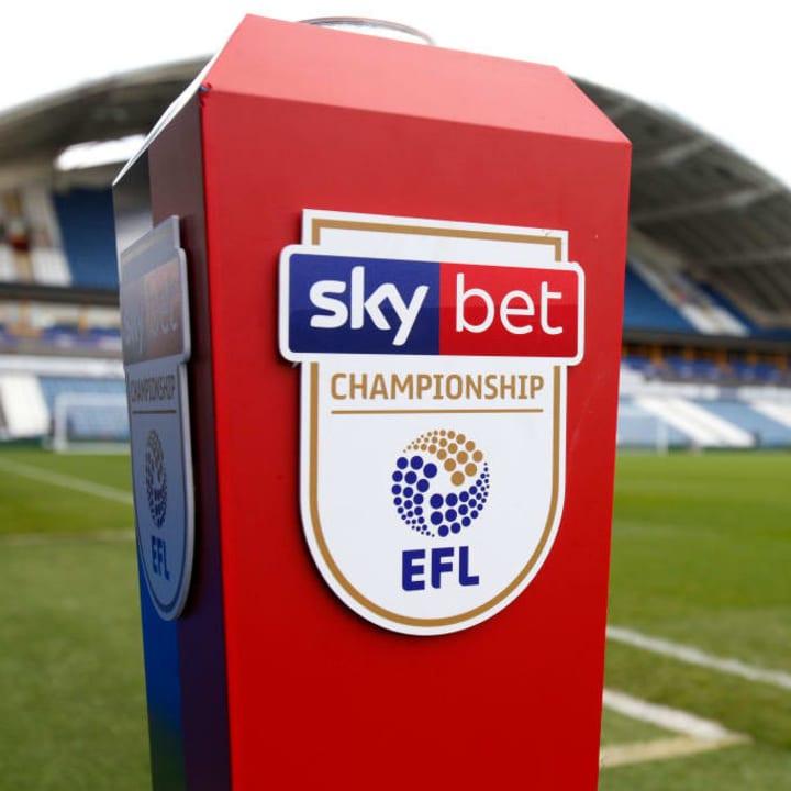 Huddersfield Town v Leeds United - Sky Bet Championship