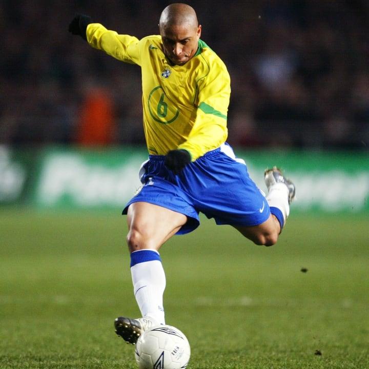 International Friendly Match: Republic of Ireland v Brazil