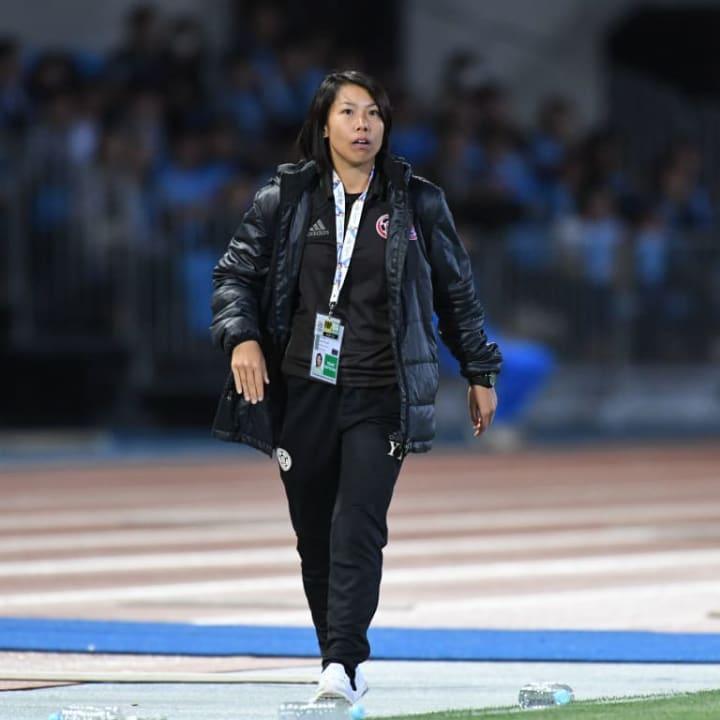 Chan Yuen Ting
