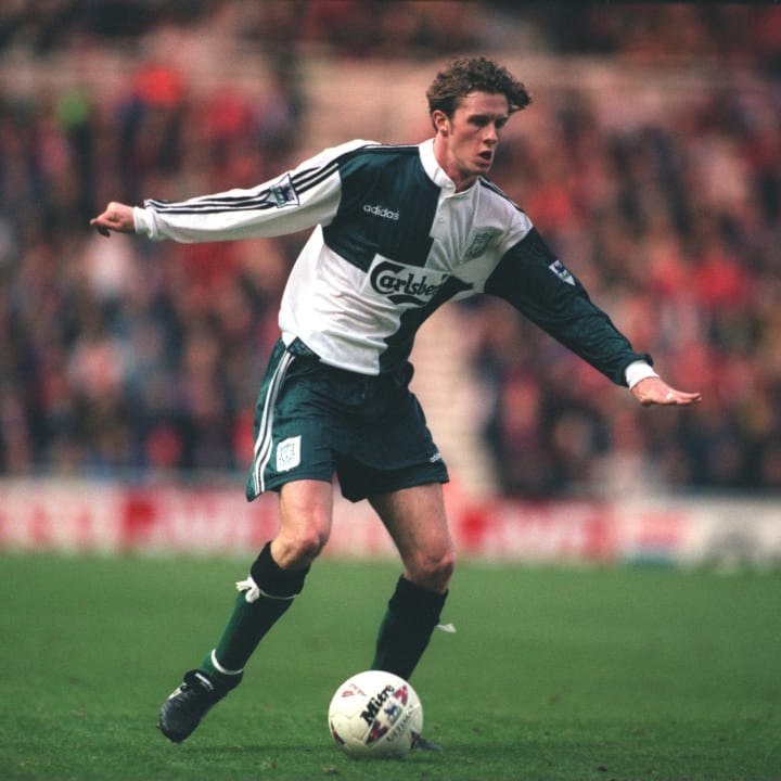 McManaman netted twice for the visitors
