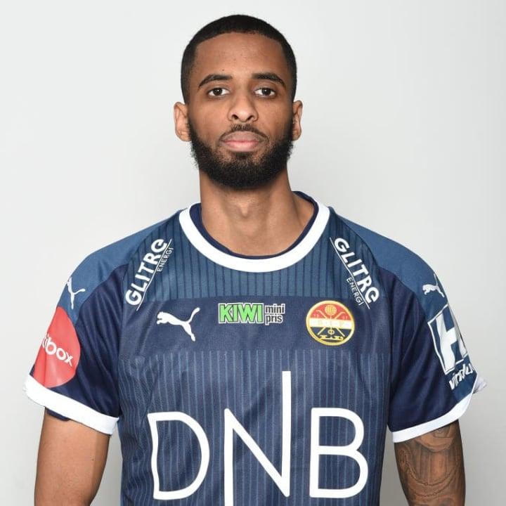 Norway Eliteserien League Headshots 2018