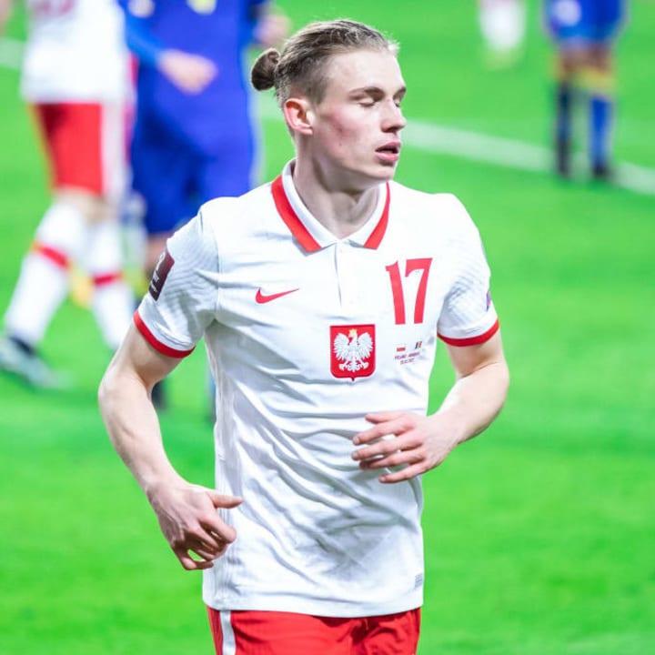 Przemyslaw Placheta