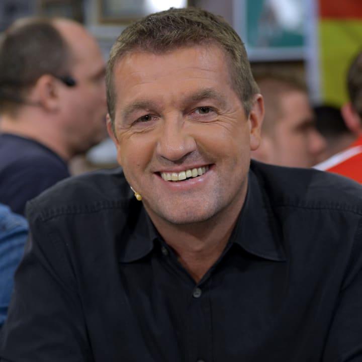 Thomas Strunz