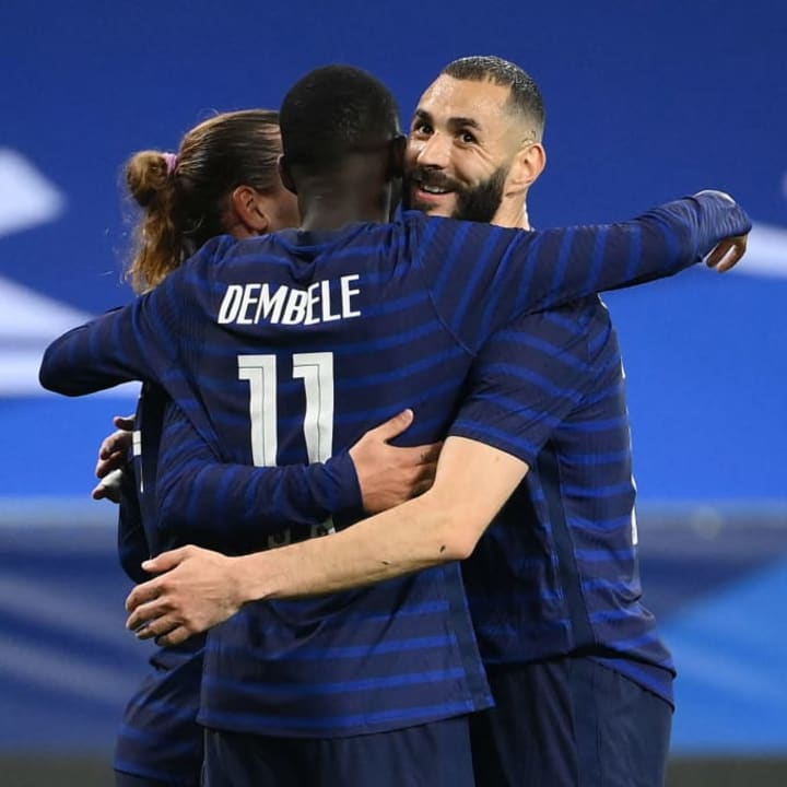 TOPSHOT-FBL-EURO-2020-2021-FRA-WAL-FRIENDLY