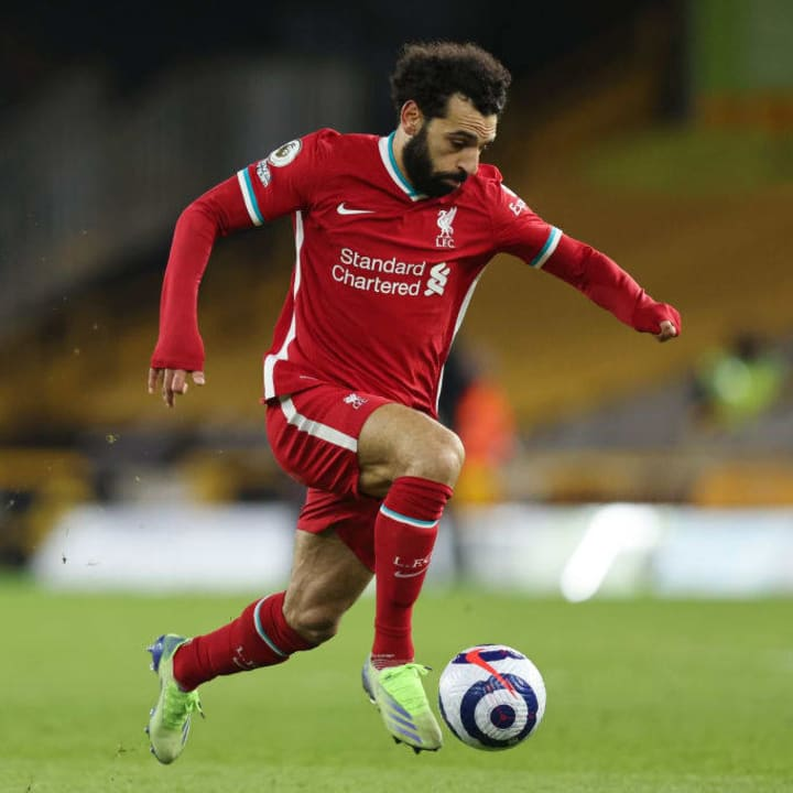 Mohamed Salah could missed start of Premier League season