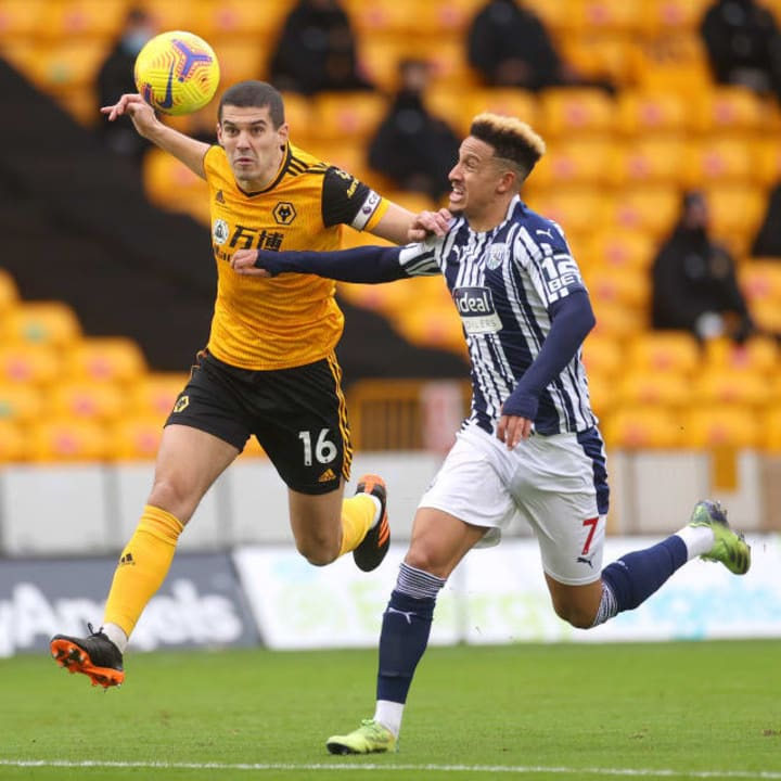 wolves vs west brom - photo #47