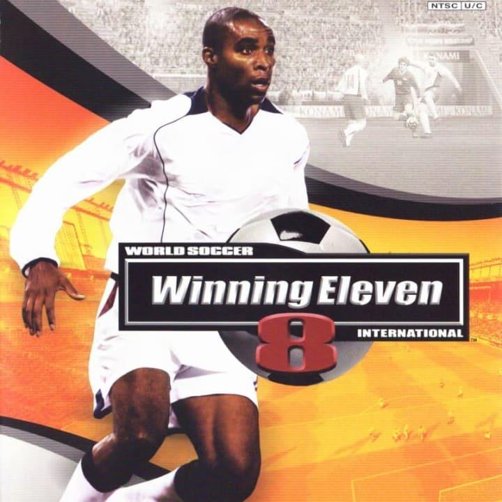 Winning Eleven