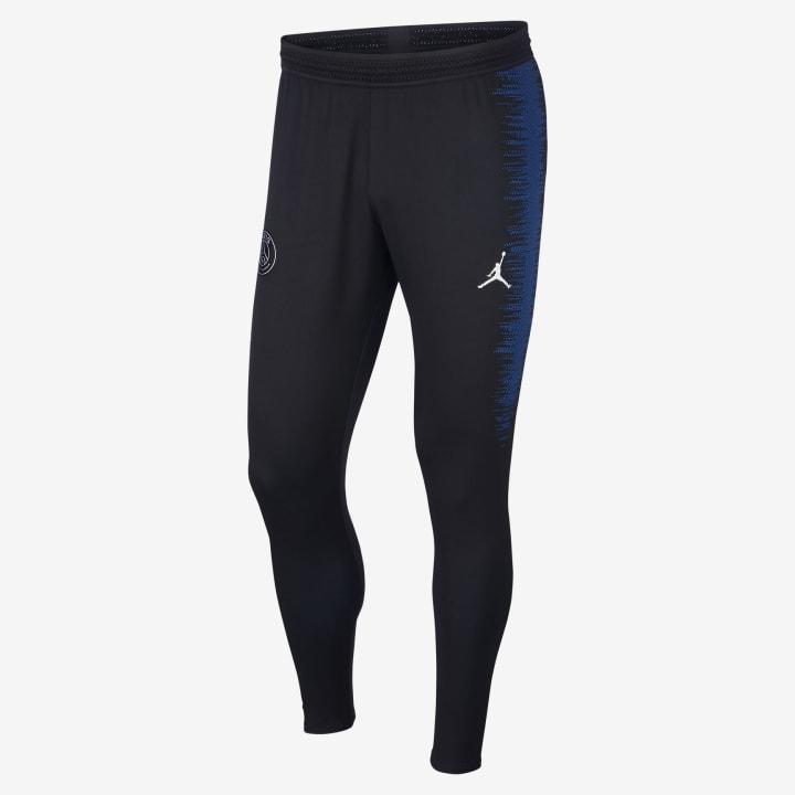 Nike VaporKnit Paris Saint-Germain Strike