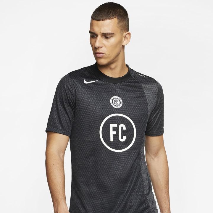 Nike F.C. Away