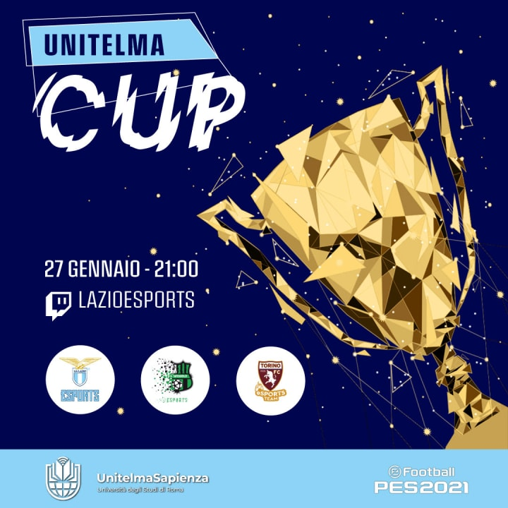 Unitelma Cup
