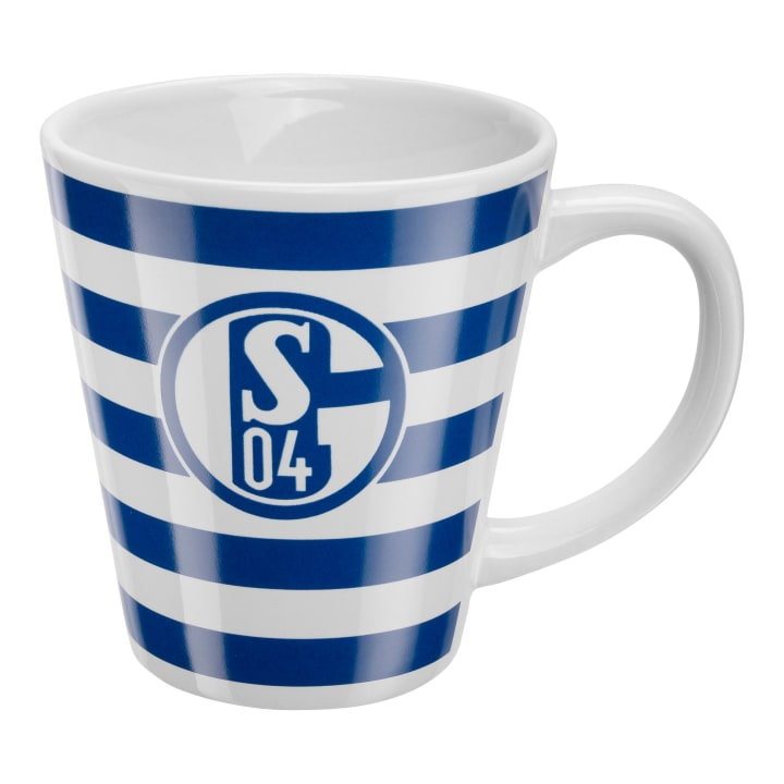 store.schalke04.de