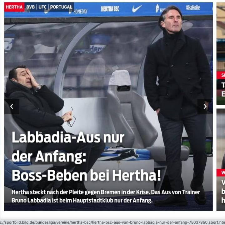 @Sport Bild