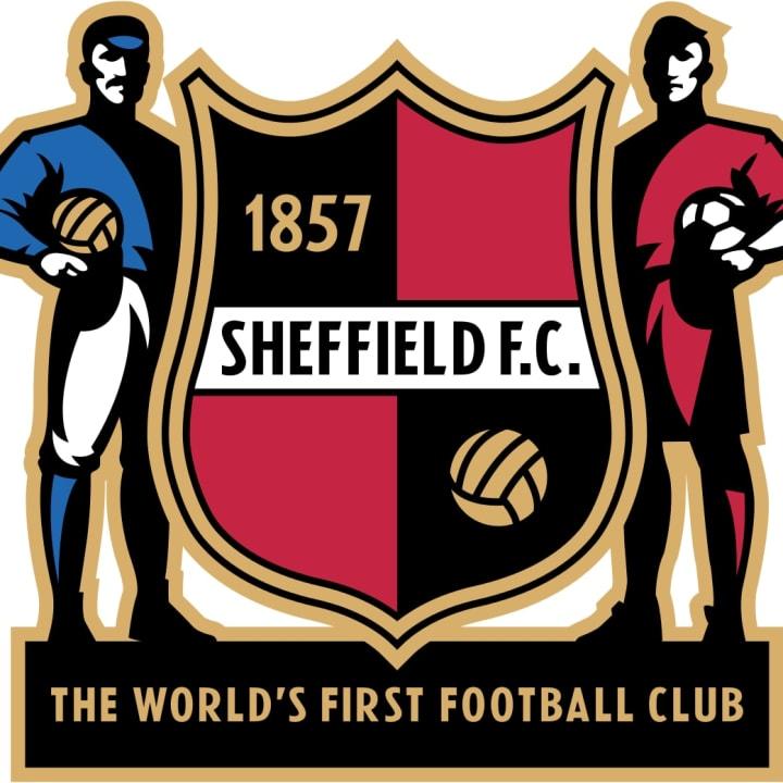 Sheffield FC, el club más antiguo del mundo
