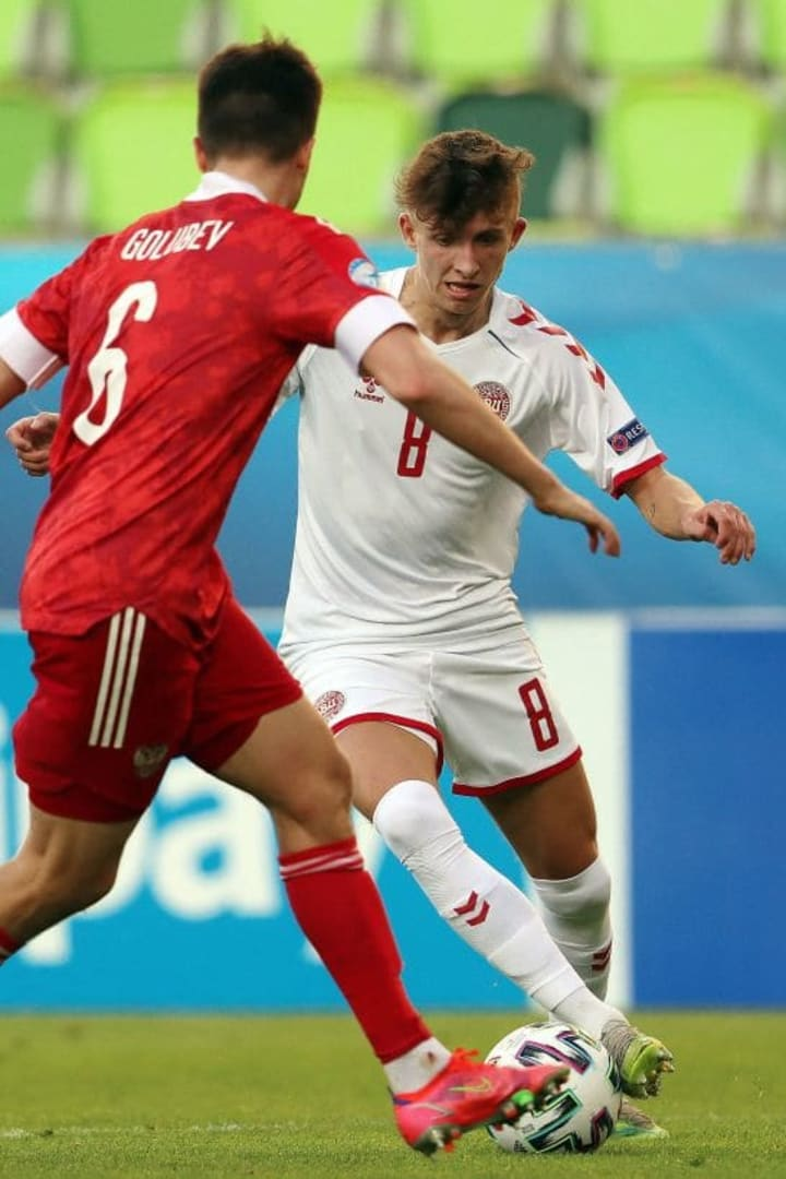 FBL-EUR-U21-DEN-RUS